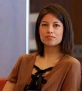 Natalia Oberti Noguera, Founder, Pipeline Fellowship